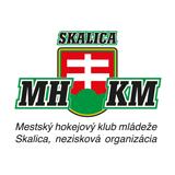 MHKM Skalica