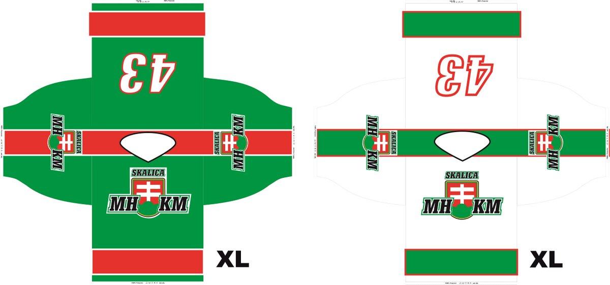MHKM2015-dres (1)
