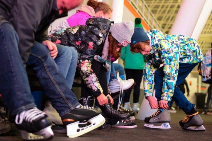 Verejné kočuľovanie v Skalici pokračuje aj tento víkend